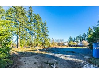 Photo 15: S LOT 6 6 Bishan Pl in VICTORIA: VR View Royal Land for sale (View Royal)  : MLS®# 748748