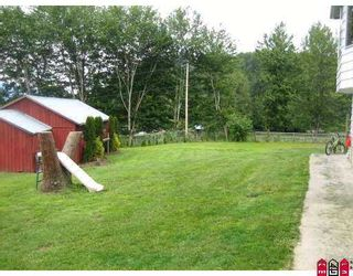 Photo 4: 5799 RYDER LAKE Road in Sardis: Ryder Lake House for sale : MLS®# H2704546