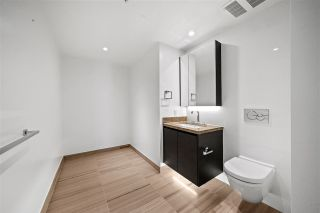 """Photo 12: 203 7128 ADERA Street in Vancouver: South Granville Condo for sale in """"HUDSON HOUSE"""" (Vancouver West)  : MLS®# R2483307"""