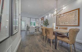 Photo 10: 259 Booth Avenue in Toronto: South Riverdale House (2-Storey) for sale (Toronto E01)  : MLS®# E4829930