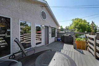 Photo 9: 11216 79 Street in Edmonton: Zone 09 House for sale : MLS®# E4231957