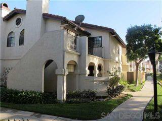 Photo 1: UNIVERSITY CITY Condo for rent : 2 bedrooms : 4175 Porte de Palmas #175 in San Diego