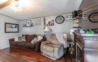 Photo 7: 23 6151 GAUTHIER Road in Prince George: Gauthier Manufactured Home for sale (PG City South (Zone 74))  : MLS®# R2599276