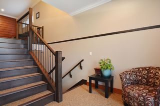 Photo 13: 32642 TUNBRIDGE Avenue in Mission: Mission BC House for sale : MLS®# R2222139