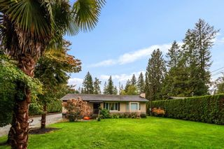 """Main Photo: 23448 DOGWOOD Avenue in Maple Ridge: East Central House for sale in """"DOGWOOD ESTATES"""" : MLS®# R2626599"""