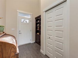 Photo 41: 1602 1086 Williamstown Boulevard NW: Airdrie Row/Townhouse for sale : MLS®# A1047528