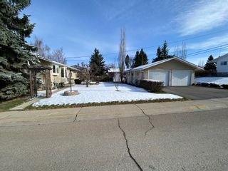 Photo 5: 4317 Shannon Drive in Olds: House for sale : MLS®# A1097699