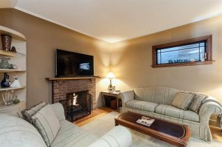 Photo 2: 464 E 54TH Avenue in Vancouver: South Vancouver House for sale (Vancouver East)  : MLS®# R2478377