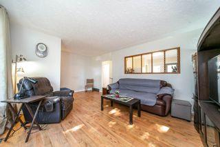 Photo 4: 13116 63 Street Edmonton 2 Bed 2 Bath House w/Garage For Sale E4250346