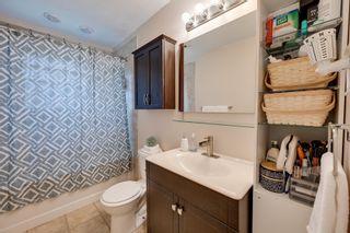 Photo 16: 7944 76 Avenue in Edmonton: Zone 17 House for sale : MLS®# E4255498