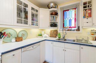 Photo 14: 1069 Sherburn Street in Winnipeg: West End Residential for sale (5C)  : MLS®# 202024780