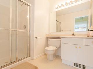 Photo 24: 555 Seaward Way in Oceanside Estates: House for sale : MLS®# 422023
