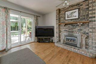 "Photo 13: 15322 KILLARNEY Court in Surrey: Sullivan Station House for sale in ""Sullivan Station"" : MLS®# R2397491"
