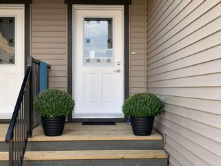 Photo 15: 603 6798 WESTGATE Avenue in Prince George: Lafreniere Townhouse for sale (PG City South (Zone 74))  : MLS®# R2602757