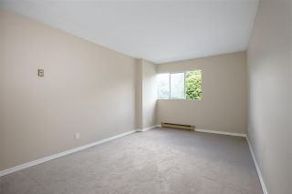 """Photo 16: 501 550 EIGHTH Street in New Westminster: Uptown NW Condo for sale in """"Parkgate"""" : MLS®# R2591370"""