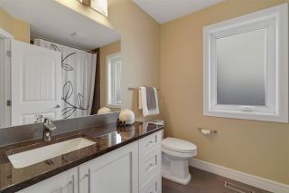 Photo 30: 10209 90 Street in Edmonton: Zone 13 House Half Duplex for sale : MLS®# E4229050
