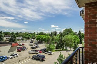 Photo 24: 308 102 Kingsmere Place in Saskatoon: Lakeview SA Residential for sale : MLS®# SK861317