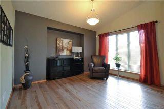 Photo 7: 18 Princewood Road in Winnipeg: Linden Woods Residential for sale (1M)  : MLS®# 1818768
