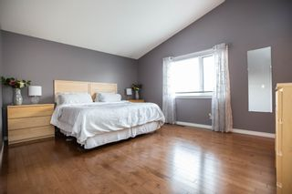 Photo 18: 8 Copperstone Crescent in Winnipeg: Southland Park Single Family Detached for sale (2K)