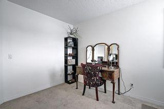 Photo 27: 8050 Cougar Ridge Avenue SW in Calgary: Cougar Ridge Detached for sale : MLS®# A1086760
