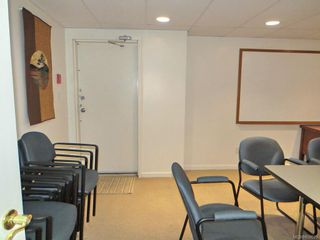 Photo 15: 102 832 Fisgard St in : Vi Downtown Office for lease (Victoria)  : MLS®# 858625