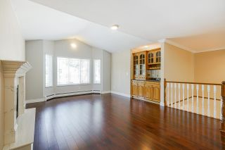 """Photo 7: 1309 OXFORD Street in Coquitlam: Burke Mountain House for sale in """"COBBLESTONE GATE"""" : MLS®# R2612820"""