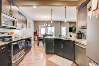 Photo 19: 94 8602 SOUTHFORT Boulevard: Fort Saskatchewan House Half Duplex for sale : MLS®# E4248296