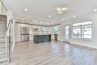 "Photo 5: 3127 268 Street in Langley: Aldergrove Langley 1/2 Duplex for sale in ""ACACIA RIDGE"" : MLS®# R2616823"