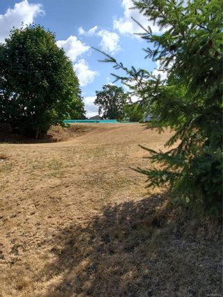 Photo 3: 2680 7th Ave in : PA Port Alberni Land for sale (Port Alberni)  : MLS®# 885086