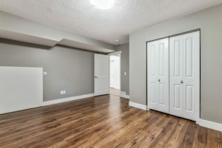 Photo 39: 11 Baywater Court SW: Airdrie Detached for sale : MLS®# A1055709