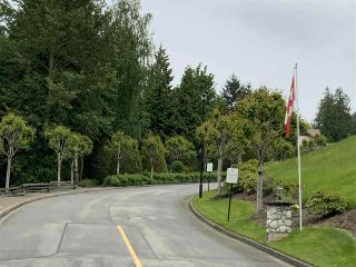 """Photo 20: 11 5700 JINKERSON Road in Chilliwack: Promontory House for sale in """"Thom Creek Ranch"""" (Sardis)  : MLS®# R2579508"""