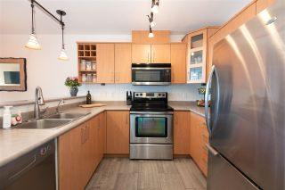 """Photo 17: 405 3148 ST JOHNS Street in Port Moody: Port Moody Centre Condo for sale in """"SONRISA"""" : MLS®# R2597044"""