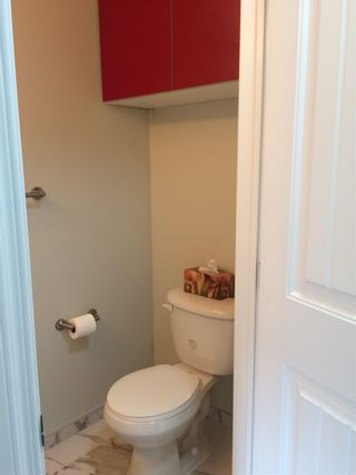 Photo 18: 11933 77 Street in Edmonton: Zone 05 House Half Duplex for sale : MLS®# E4246316