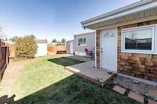 Photo 18: 12 SPRING HAVEN Road SE: Airdrie Detached for sale : MLS®# C4211120