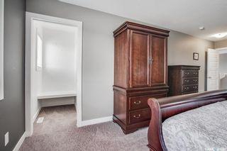 Photo 18: 518 Dagnone Crescent in Saskatoon: Brighton Residential for sale : MLS®# SK867635
