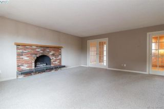 Photo 5: 932 Rankin Rd in VICTORIA: Es Kinsmen Park House for sale (Esquimalt)  : MLS®# 793353