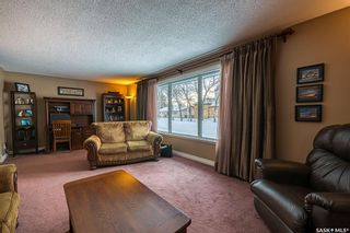 Photo 5: 137 1st Avenue East in Montmartre: Residential for sale : MLS®# SK848726
