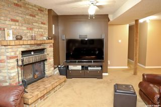Photo 20: 38 Corkery Bay in Regina: Normanview West Residential for sale : MLS®# SK859485