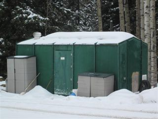 Photo 40: 8235 Glenwood Drive Drive in Edson: Glenwood Country Residential for sale : MLS®# 30297