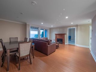 Photo 18: 2420 Halston Ct in West Vancouver: Whitby Estates House for sale : MLS®# R2261814