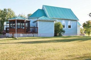 Photo 17: 63157 EASTDALE RD 37E Road in Anola: RM of Springfield Residential for sale (R04)  : MLS®# 1722959