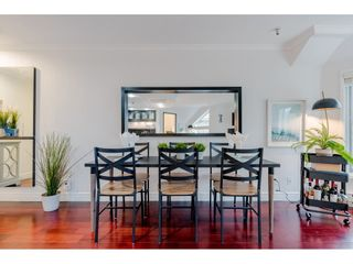 Photo 6: E3 1100 W 6TH AVENUE in Vancouver: Fairview VW Townhouse for sale (Vancouver West)  : MLS®# R2525678