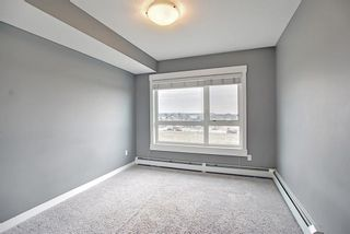 Photo 19: 1406 240 Skyview Ranch Road NE in Calgary: Skyview Ranch Apartment for sale : MLS®# A1139810