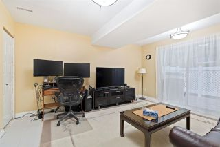 Photo 10: 9299 BRAEMOOR Place in Burnaby: Forest Hills BN Townhouse for sale (Burnaby North)  : MLS®# R2587687