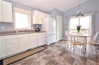 Photo 6: 95 Cloverwood Road in Winnipeg: Whyte Ridge Residential for sale (1P)  : MLS®# 1911290