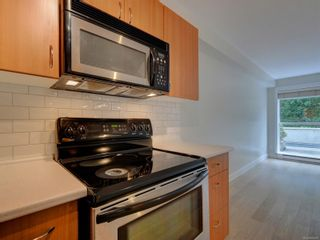 Photo 8: 107 1155 Yates St in : Vi Downtown Condo for sale (Victoria)  : MLS®# 858818