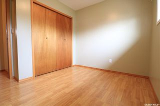 Photo 10: 161 Janet Place in Battleford: Residential for sale : MLS®# SK830498