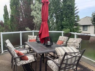 Photo 14: 22 Mt Alberta Bay SE in Calgary: McKenzie Lake Detached for sale : MLS®# A1129964