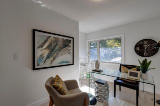 Photo 28: 128 Thorncrest Road NW in Calgary: Thorncliffe Detached for sale : MLS®# A1146759