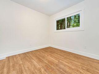 Photo 20: 398 COMPANION Way: Mayne Island House for sale (Islands-Van. & Gulf)  : MLS®# R2614628